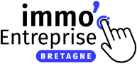 immo' Entreprise Bretagne